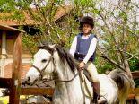 horses_heaven_vda_arianna_asar_4