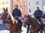 horses_heaven_vda_st_orso_3