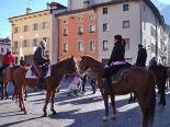 horses_heaven_vda_st_orso_4