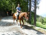 horses_heaven_vda_passeggiate2